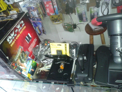 playstation 2+2 cotrole 1 menoridade mais+brinde
