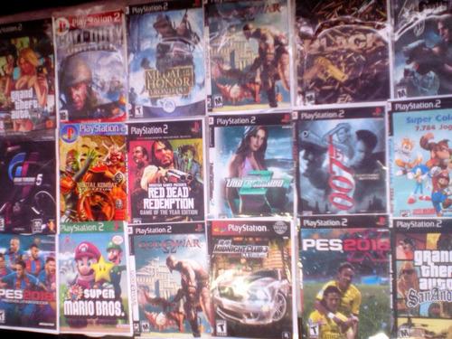 playstation 2 destravado 2 controles sem fio 10 jogos barato