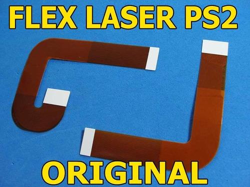 playstation 2 flex todo modelo ps2 lente laser instalamos
