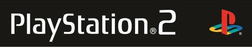 playstation 2 play 2 ps2 sony original nuevo a estenar