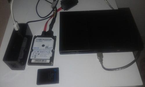 playstation 2 ps2 desbloqueado usado completo leitor defeito