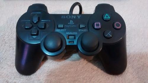 playstation 2 slim desbloqueado personalizado + 5 jogos