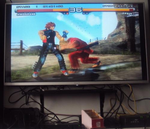 playstation 2 slim destravado modelo spch-79001