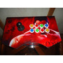 Joystick Palanca Arcade - Ps1, Ps2, Ps3, Pc, Xbox 360, Etc..