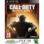 Call Of Duty Black Ops 3 + Online Cod 3 Código Original