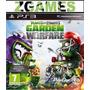 Juegos Ps3 Infantiles Originales Madagascar3, Toystory3, Etc