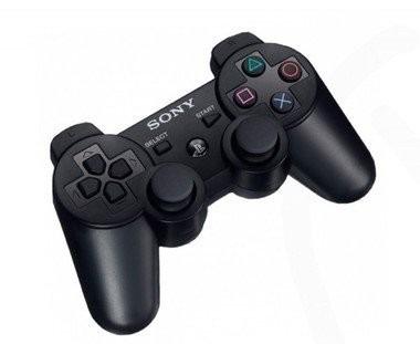 playstation 3 semi-novo
