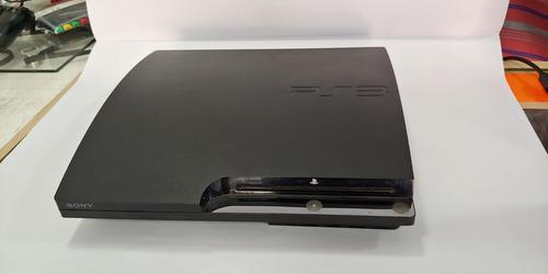 playstation 3 slim/super slim con juegos digitales