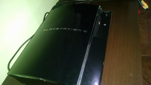 playstation 3 - ylod