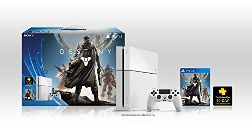 playstation 4 destino bundle