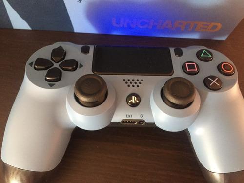 playstation 4 edición especial