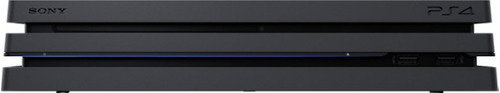 playstation 4 pro 1tb sony 4k hdr  ps4 pro 1tb bivolt