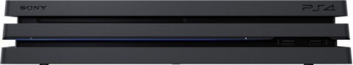 playstation 4 pro 1tb sony 4k ps4 pro 1tb bivolt 7215b c/ nf