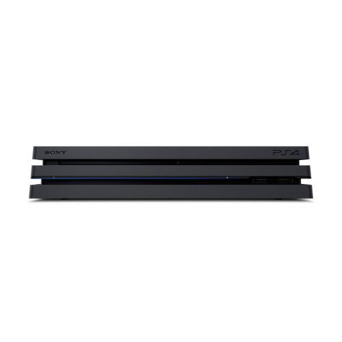 playstation 4 pro ps4 1tb nuevo sellado tienda movilshopcr