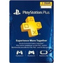 Membresia Playstation Plus 1 Año Psn Ps Ps4 Ps3 Vita Ps Plus