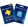 Pto Psn Playstation Network Ps4 Ps3 Vita