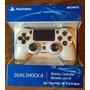 Entrega Hoy Nuevo Inalambrico Sony Control Dualshock 4