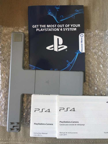 playstation 4 ps4 console 20th anniversary edition
