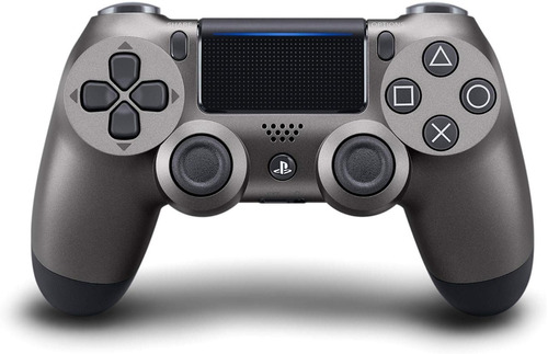 playstation 4 ps4 edicion limitada days of play con juegos