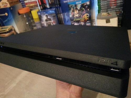 playstation 4 slim500gb ps4 mardelplay
