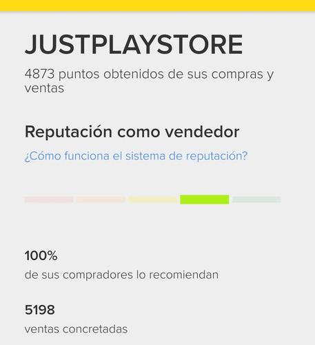 playstation 4 spidermam slim 1tb ps4 nuevo tienda fisica