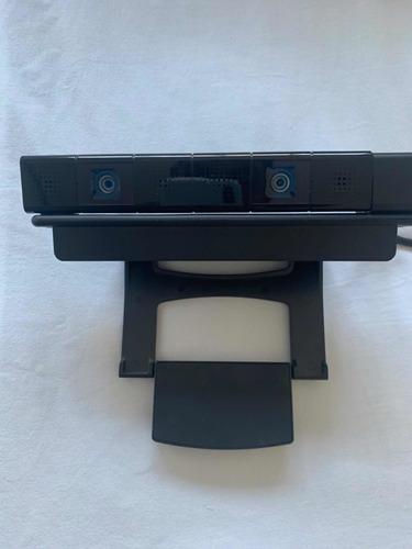 playstation câmera original com suporte