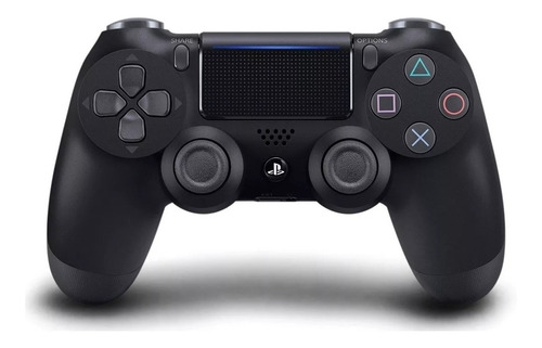 playstation con consola ps4