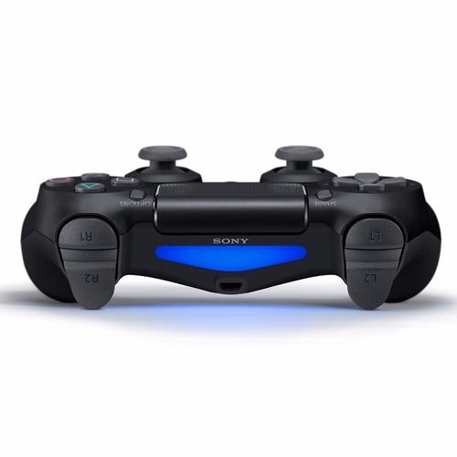 playstation juegos consola