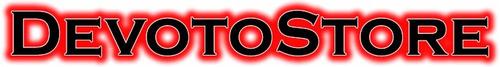 playstation juegos ps3 500gb