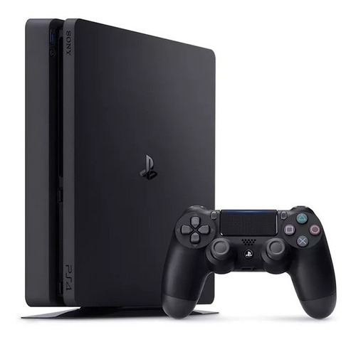 playstation juegos ps4