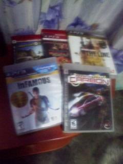 playstation juegos video juego