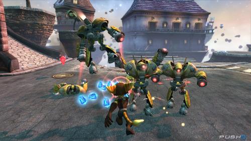 playstation move heroes ps3 original fisico sellado blu-ray