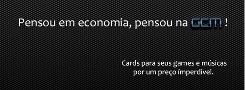 playstation network card - cartão psn card $ 100 -2x 50$