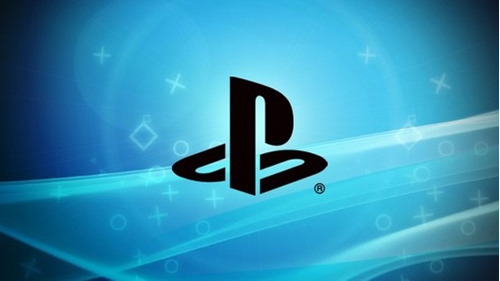 playstation network ps3,