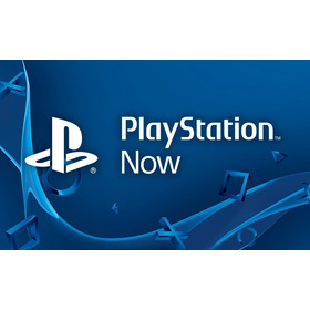 Playstation Now + Playstation Plus Ps4 Pc Entrega Inmediata