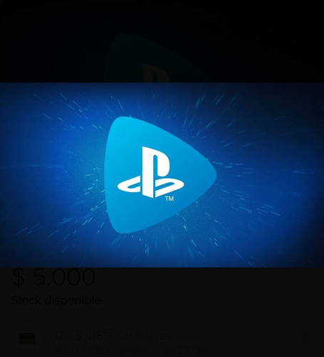 playstation now + plus 14 días