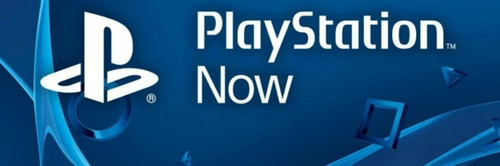 playstation now por 7 días y playstation plus por 14 dias