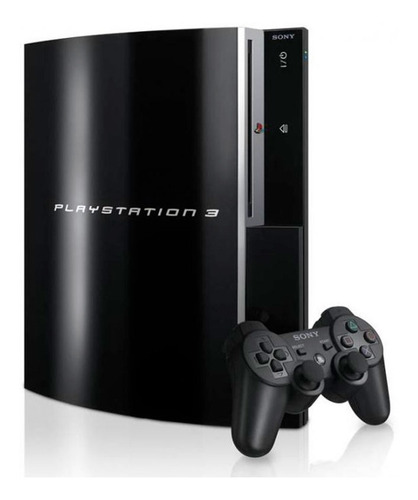 playstation play con ps3