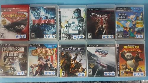 playstation playstation juegos