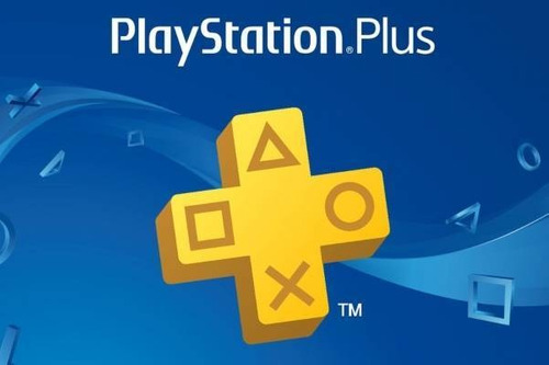 playstation plus 1 mes