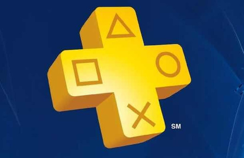 playstation plus 1 mes de 14 dias ps4 ps3 ps vita