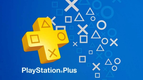 playstation plus 14 dias