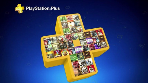 playstation plus 14 dias para ps4, ps3, psplus