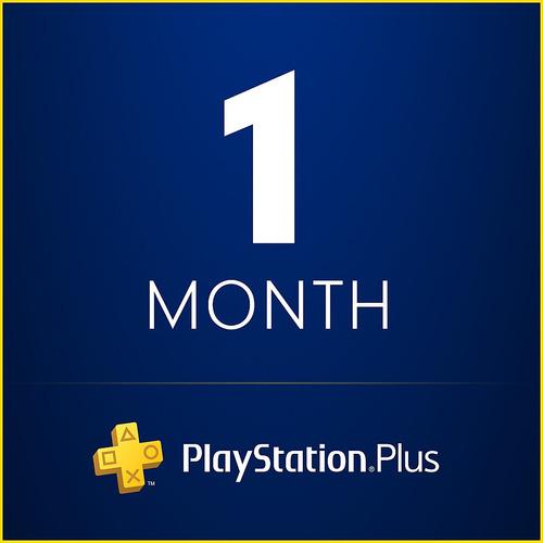 playstation plus 28 días