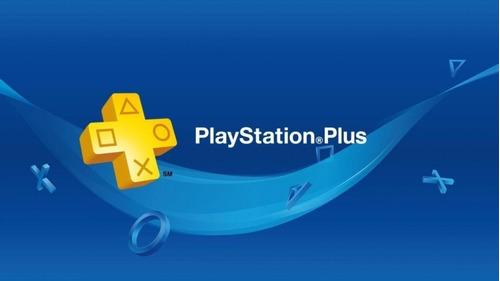 playstation plus 6 meses + 7 dias de ps now de regalo!!!