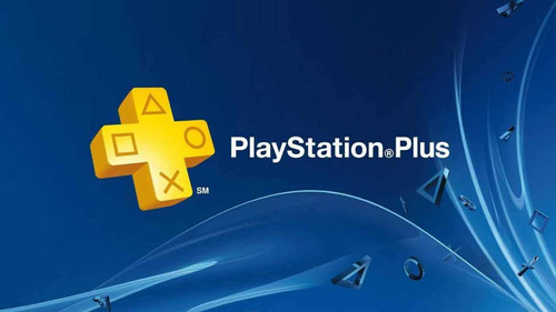 playstation plus 6 meses para jugar online ps4-ps3
