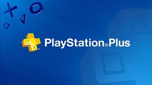 playstation plus! barato, cómodo y sencillo!