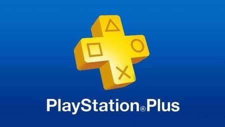playstation plus para 3 meses (varias cuentas)
