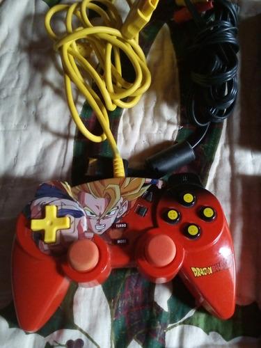 playstation ps2 slim juegos
