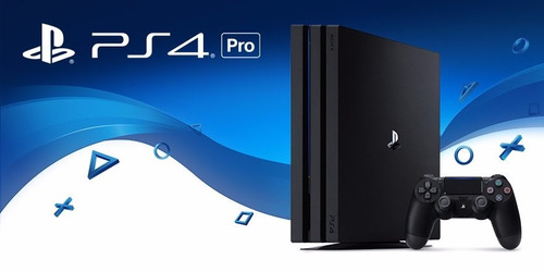 playstation ps4 con